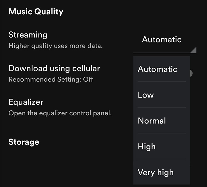 Spotify Vs Youtube Music Which Music Streaming Service Is Better Yugatech Philippines Tech News Reviews