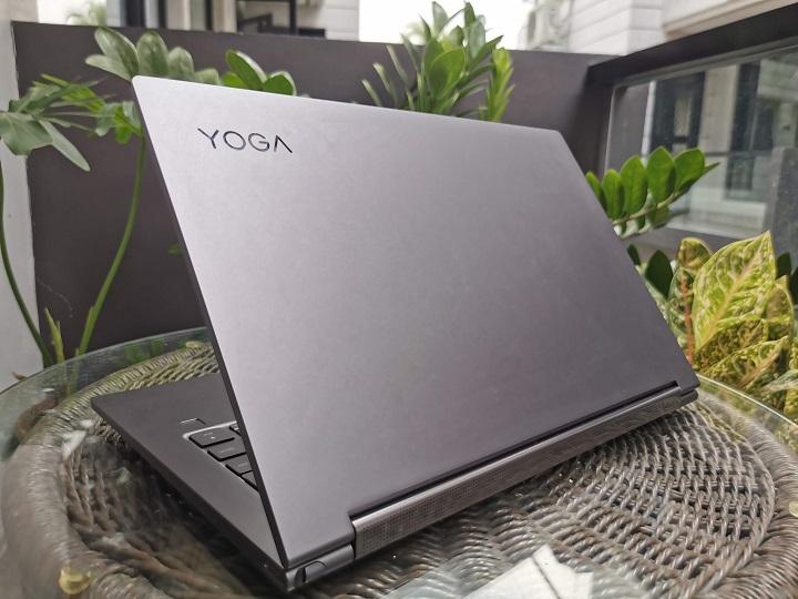 Lenovo Yoga C940 Review Yugatech Philippines Tech News Reviews