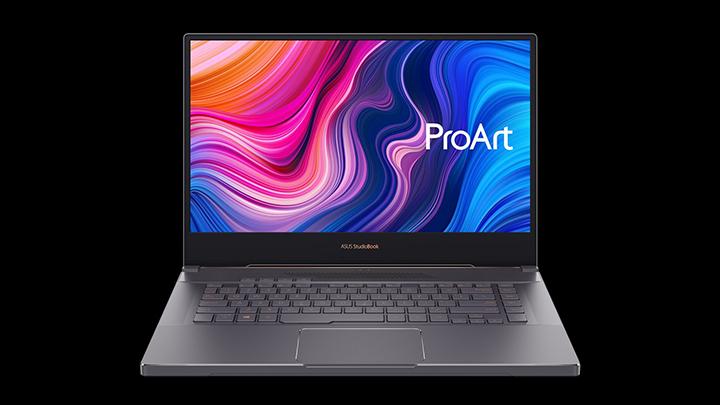 Laptops Price List 2020 Philippines Yugatech Philippines Tech News Reviews