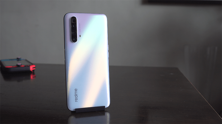 Realme X3 Superzoom Launches In The Philippines Priced Yugatech