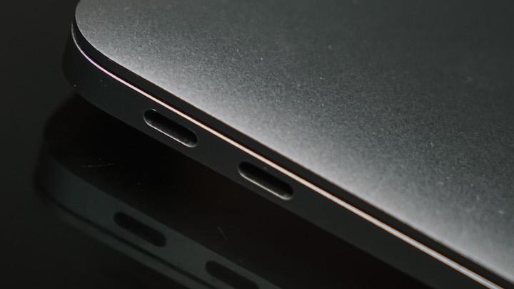 Macbook Air 2020 16 Ctslover