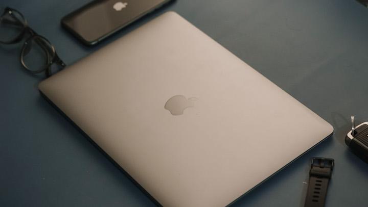 Macbook Air 2020 9 Ctslover