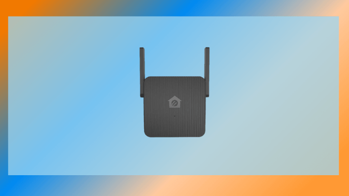 Cherry Home R2 Wifi Repeaters Under Php 1000 Ctslover
