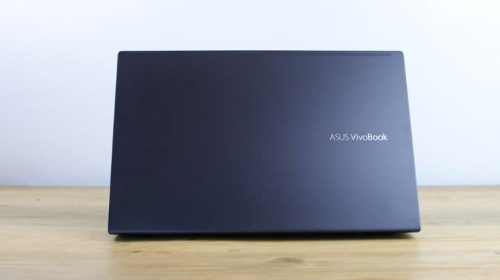 Asus Vivobook S14 S433Eq 16 Ctslover