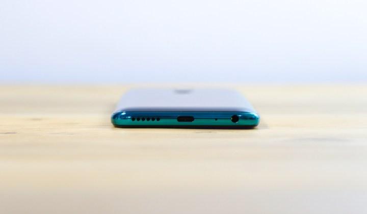 Cherry Mobile Aqua S9 Max 7 Ctslover
