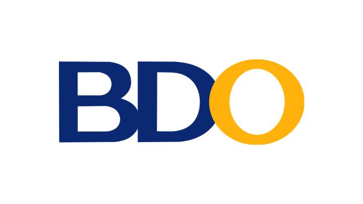 Bdo Logo Ctslover