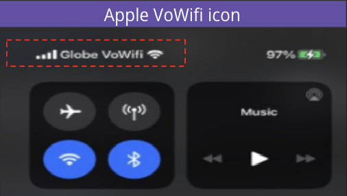 Apple Vowifi Ctslover