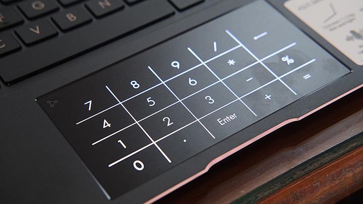 Asus Zenbook Flip S 1 Ctslover