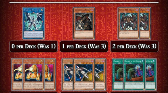 forbidden limited cards archives