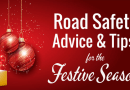 These are Some Helpful Safety Tips for The Festive Season