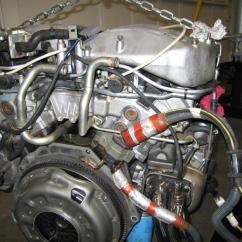2008 Nissan Altima Alternator Wiring Diagram Honeywell Aquastat Battery Harness Get Free Image