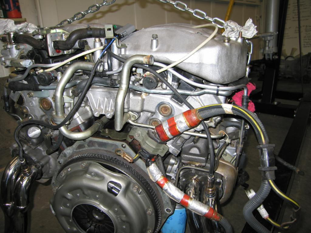 hight resolution of twinturbo net nissan 300zx forum holds the battery harness in placenet nissan 300zx forum holds the