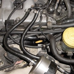 300zx Fuel Sending Unit Diagram Three Phase Transformer Wiring Engine Harness Schematic Help After Pull 20