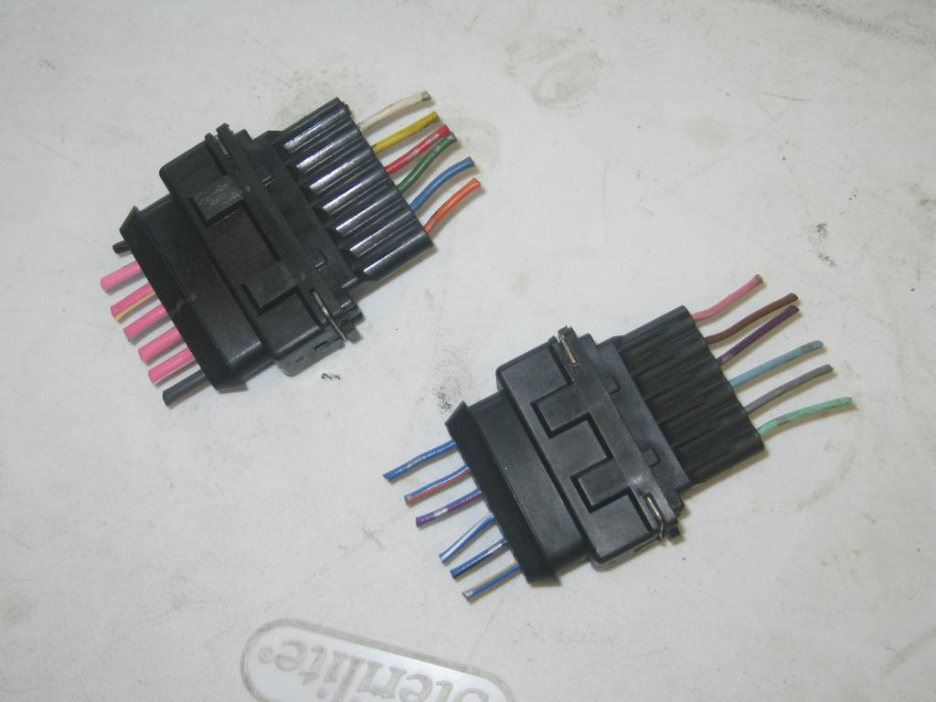 300zx coil pack wiring diagram rj45 type b gm 3400 best library