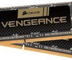 CORSAIR Vengeance 16GB