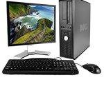 Dell OptiPlex Desktop