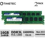 Timetec Hynix IC 16GB