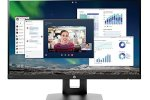 HP 23.8-inch FHD IPS Monitor