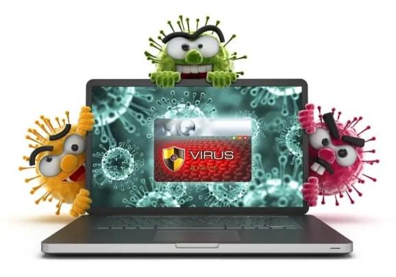 yugomax-digital-virus-removal