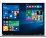 Windows 10 WiFi 9.7 Inch Tablet