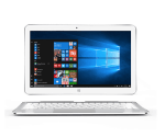 10.6 inch 2 in 1 Windows PC Tablet