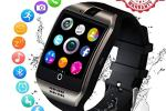 Smart Watch for Men or Women