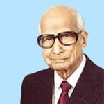 Padma vibhushan G.D.Birla.