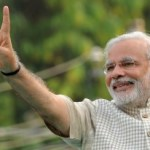NAMO – Branding A Nation
