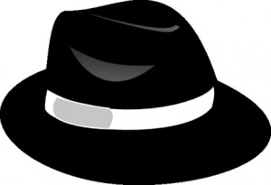 Black Hat Gamification