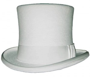 White Hat Gamification