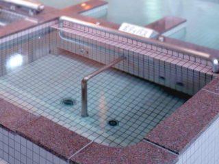 inner-bath_001