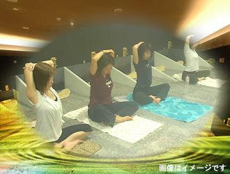 yoga_001