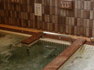 inner-bath_101