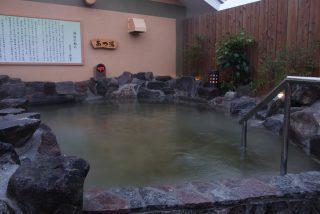 hot-spring_001