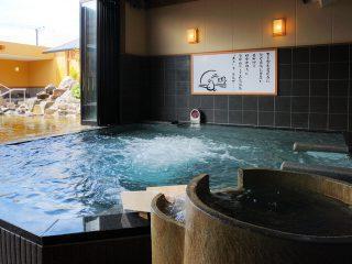 inner-bath_002