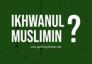 Ikhwanul Muslimin, Tahukah Anda?