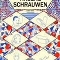 Arsène Schrauwen by Olivier Schrauwen