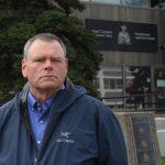 Forensic advances helped to identify man found dead near Dawson City - Yukon News 💥😭😭💥