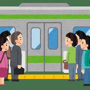 田舎者は運動不足、東京を歩いて思う都会人の強靭な体力