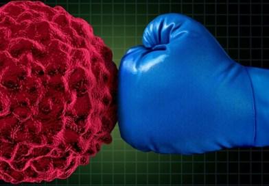Hastalıklara karşı savaşan Bağışıklık sistemini güçlendirme yolları