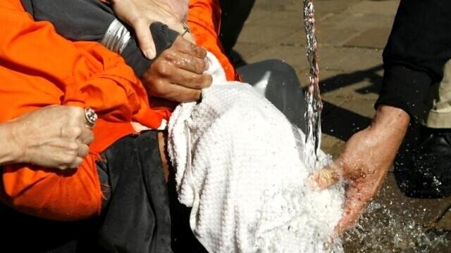 Amerika'nın utanç lekesi Guantanamo Cezaevi'nde yaşanan İnsan Hakları İhlalleri