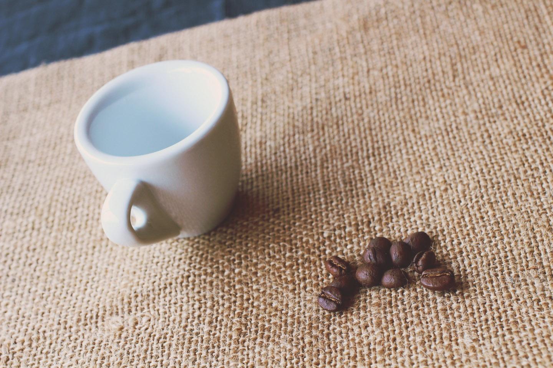Cafe Yukuli Beans