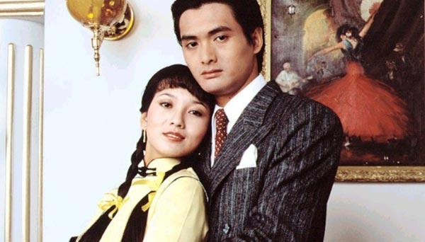 1980年TVB電視劇(1980年TVB首播電視劇列表) - 香港娛樂網_香港娛樂頻道
