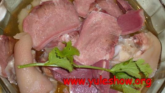 20060728_supper_08.jpg