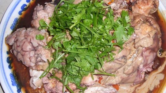 20060817_supper_15.jpg