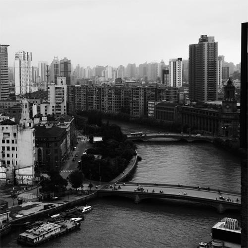 20070603-shanghai_07.jpg