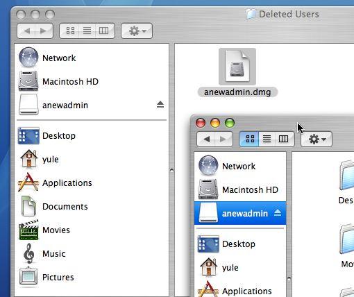 FinderScreenSnapz003.jpg