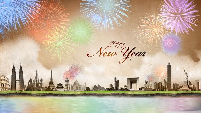 Bonne Année 2017 !! Voici mon top 25 des meilleurs prix en 2016 sur Yulfly.com / Happy New Year 2017 !! Here's my top 25 deals in 2016 on Yulfly.com