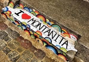 Un mois d'aventure en Équateur – Chapitre 3 – Montañita, destination de surf