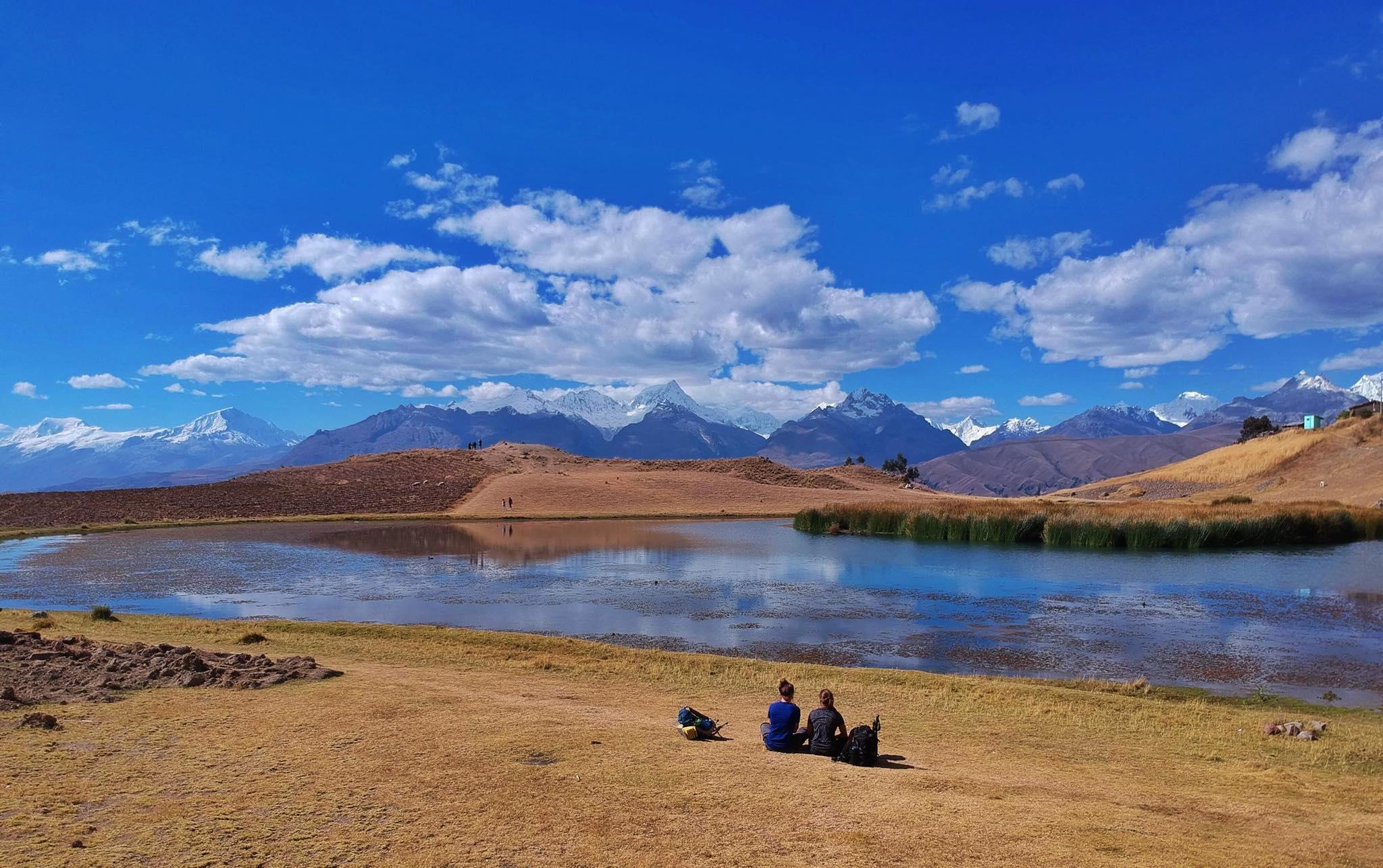 Pérou : 5 endroits sans touristes que tu dois découvrir